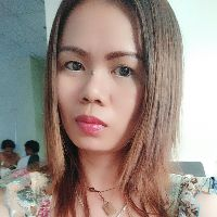 Larawan 44484 para AmazinglyMe - Pinay Romances Online Dating in the Philippines