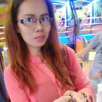 Larawan 44485 para AmazinglyMe - Pinay Romances Online Dating in the Philippines