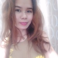 Larawan 44486 para AmazinglyMe - Pinay Romances Online Dating in the Philippines