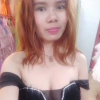 Larawan 44488 para AmazinglyMe - Pinay Romances Online Dating in the Philippines