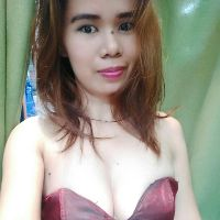 Larawan 45939 para AmazinglyMe - Pinay Romances Online Dating in the Philippines