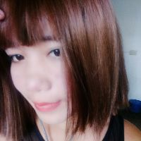 Larawan 44487 para Willfreda - Pinay Romances Online Dating in the Philippines