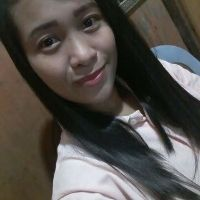 Larawan 44490 para Merrra - Pinay Romances Online Dating in the Philippines