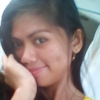 Larawan 44494 para Kimjoy - Pinay Romances Online Dating in the Philippines