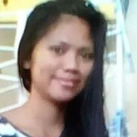 Photo 44495 for Kimjoy - Pinay Romances Online Dating in the Philippines