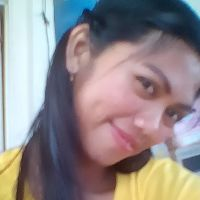 Larawan 45307 para Kimjoy - Pinay Romances Online Dating in the Philippines