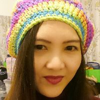 Larawan 44497 para eirah - Pinay Romances Online Dating in the Philippines