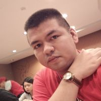 Larawan 44502 para Jmarc13 - Pinay Romances Online Dating in the Philippines
