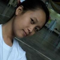 Photo 44507 for Jaii - Pinay Romances Online Dating in the Philippines