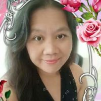 Kuva 44586 varten mayeth74 - Pinay Romances Online Dating in the Philippines