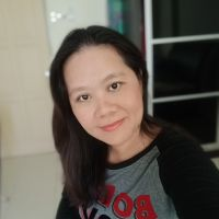mayeth74 single lady from Province of Negros Oriental, Central Visayas, Philippines