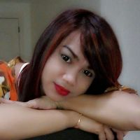 รูปถ่าย 44591 สำหรับ felicityreyes - Pinay Romances Online Dating in the Philippines
