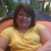 फोटो 44594 के लिए Sallycastillo - Pinay Romances Online Dating in the Philippines