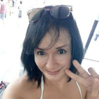 Larawan 54162 para Sonia1115 - Pinay Romances Online Dating in the Philippines