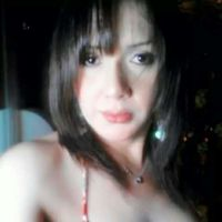 Larawan 54833 para Sonia1115 - Pinay Romances Online Dating in the Philippines