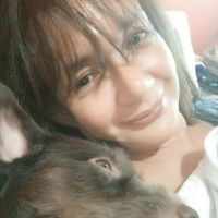Larawan 54834 para Sonia1115 - Pinay Romances Online Dating in the Philippines