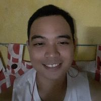 Larawan 44605 para raymond4you - Pinay Romances Online Dating in the Philippines