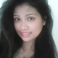 Larawan 44607 para mitchz - Pinay Romances Online Dating in the Philippines