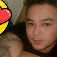 Larawan 46531 para PAlautogskaau - Pinay Romances Online Dating in the Philippines