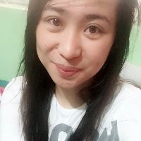 Larawan 44706 para ehm - Pinay Romances Online Dating in the Philippines