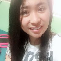 ehm single girl from Manila, National Capital Region, Philippines