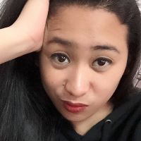 Larawan 44709 para ehm - Pinay Romances Online Dating in the Philippines