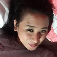 Larawan 44710 para ehm - Pinay Romances Online Dating in the Philippines
