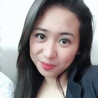 ehm single woman from Manila, National Capital Region, Philippines