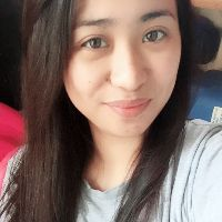 ehm single lady from Manila, National Capital Region, Philippines