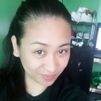 ehm single beauty from Manila, National Capital Region, Philippines