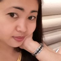 Larawan 44738 para Brokenhearted17 - Pinay Romances Online Dating in the Philippines