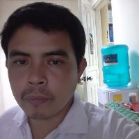 Photo 44736 for jan_jan - Pinay Romances Online Dating in the Philippines