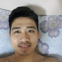 Larawan 44740 para Ricoboy - Pinay Romances Online Dating in the Philippines