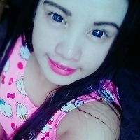 Photo 44742 for violetanne - Pinay Romances Online Dating in the Philippines