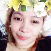 Photo 45306 for joanjellica2825 - Pinay Romances Online Dating in the Philippines