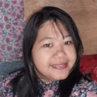 Larawan 51419 para reaarlos - Pinay Romances Online Dating in the Philippines