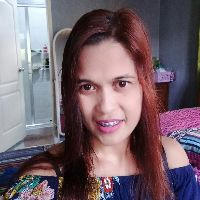 Larawan 44773 para Az77 - Pinay Romances Online Dating in the Philippines