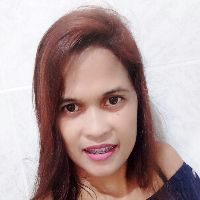 Larawan 44775 para Az77 - Pinay Romances Online Dating in the Philippines