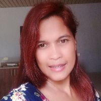 Larawan 44777 para Az77 - Pinay Romances Online Dating in the Philippines