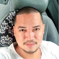 Larawan 44783 para iammark - Pinay Romances Online Dating in the Philippines