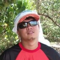 Photo 44787 for Rob2469 - Pinay Romances Online Dating in the Philippines
