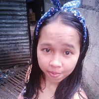Larawan 44793 para rubyann1992 - Pinay Romances Online Dating in the Philippines