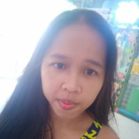 Larawan 54691 para rubyann1992 - Pinay Romances Online Dating in the Philippines