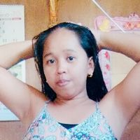 Larawan 54693 para rubyann1992 - Pinay Romances Online Dating in the Philippines