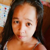 Larawan 54694 para rubyann1992 - Pinay Romances Online Dating in the Philippines