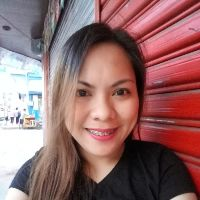 Hi..... - Pinay Romances Dating
