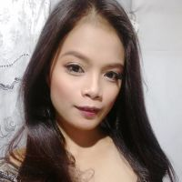 Larawan 44809 para jenelyn59 - Pinay Romances Online Dating in the Philippines
