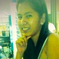 Grace84 single lady from Angeles, Central Luzon, Philippines