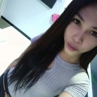 scarlet43 وحيد ladyboy from Pasig, National Capital Region, Philippines