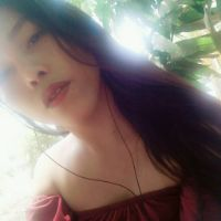 फोटो 65153 के लिए scarlet43 - Pinay Romances Online Dating in the Philippines